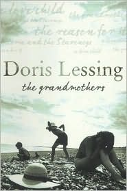 Four Short Novels by Doris Lessing