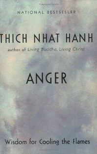 Wisdom for Cooling the Flames by Thich Nhat Hanh