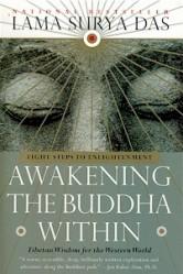 Tibetan Wisdom for the Western World by Lama Surya Das